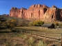 Fruta Ranch - Capitol Reef National Park