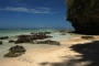 Ritidian Beach Cove - Guam