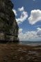 Below Two Lover's Point - Guam