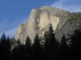 Half Dome 1 - Yosemite National Park