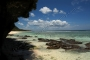Ritidian Beach Cove - Guam 2