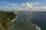 Two Lovers Point - Guam