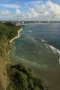 Two Lovers Point - Guam 2